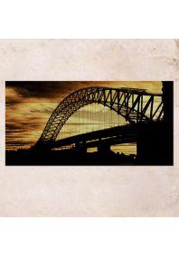Мост 40х80см