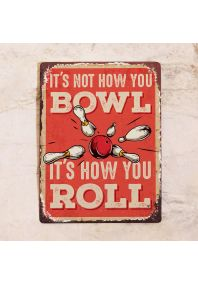 Boll & Roll