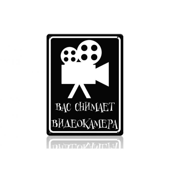 Порно видео в FullHD качестве с разрешением 1080p.