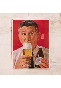Ретро пиво
