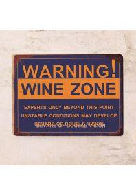Wine Zone