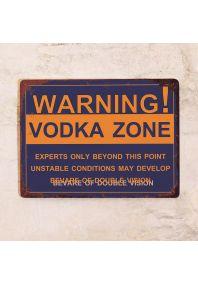 Vodka Zone