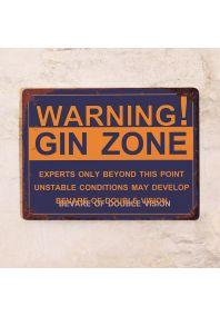 Gin Zone