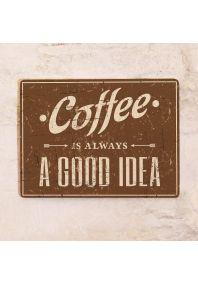 A good Idea