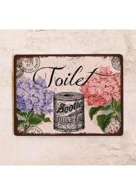 Прованс Toilet