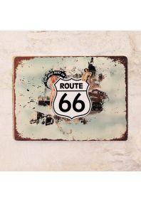 Дорога 66