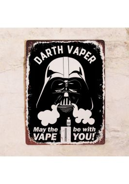 Darth Vaper