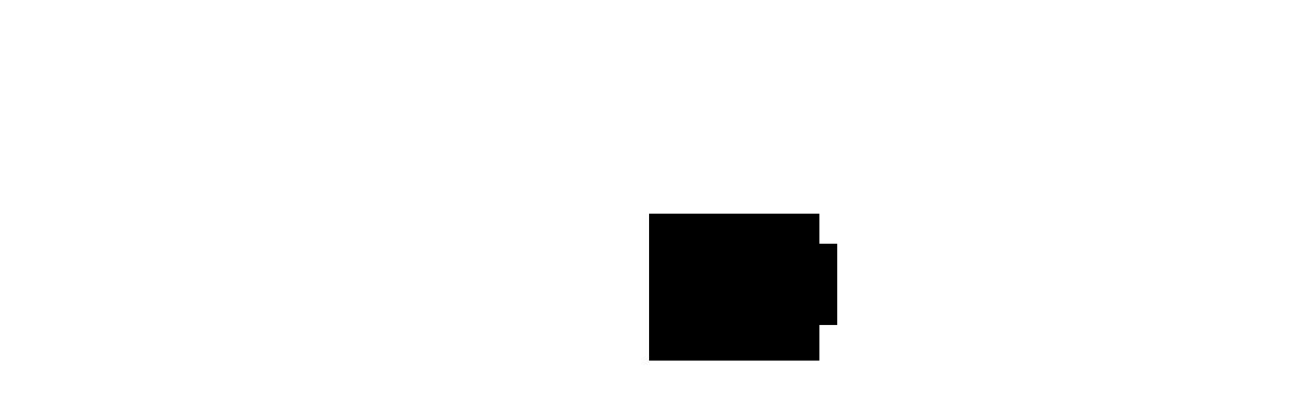 data/banner/gr3.png
