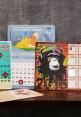 Топ-10 самых оригинальных календарей на 2020 год