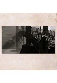 Bridge 40х80см