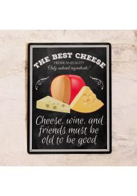 Best Cheese