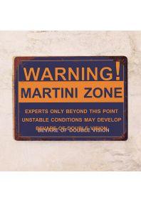 Martini Zone
