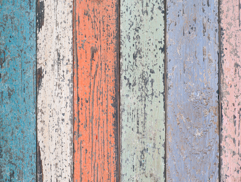 Деревянный фон для конструктора табличек