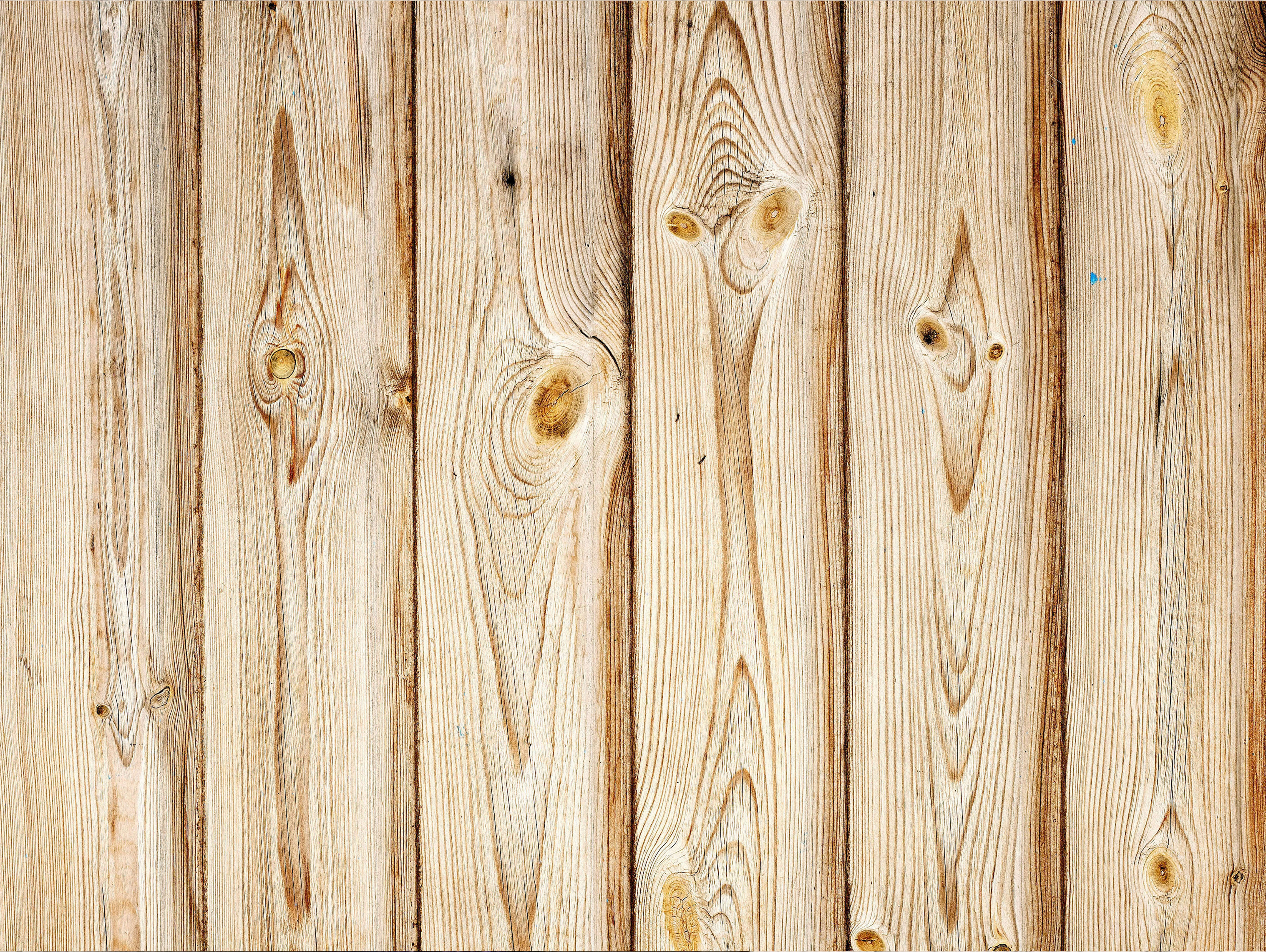 wooden backgrou coloring pages - HD3620×2720